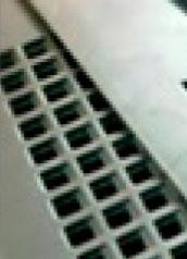 Punzado CNC